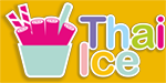 Thai Ice logo