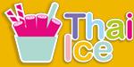 Thai Ice logo
